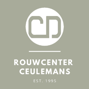 Rouwcenter Ceulemans Danny & co